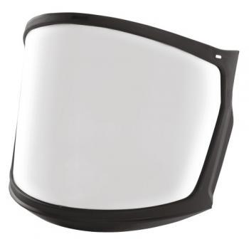 Kit écran transparent pour casque ZENITH