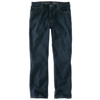 Pantalons Jeans relaxed