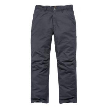 Pantalons Full Swing Cryder