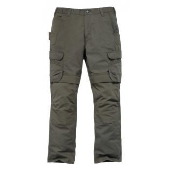 Pantalons Full Swing Steel Cargo