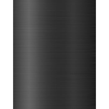 Panneau de placage en composite aluminium