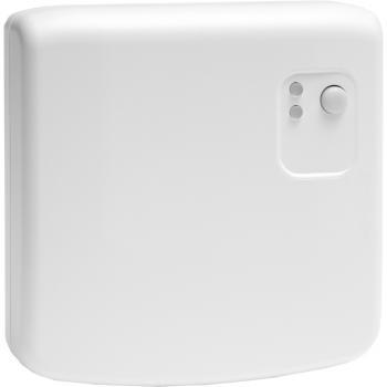 Thermostat d'ambiance électronique sans fil Y87