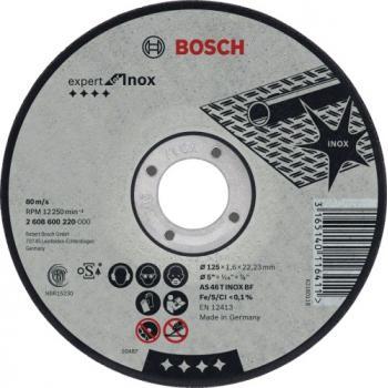 Mallette de disques 76 mm