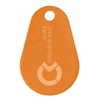 Accessoires pour Lecteur polyvalent étroit code et badge DKP 2000