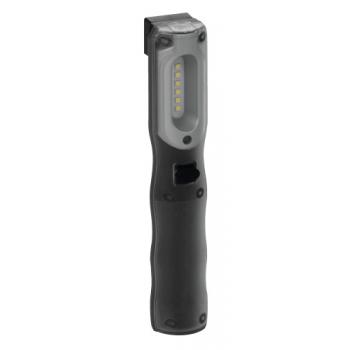 Lampe torche LED rechargeable 300 lm