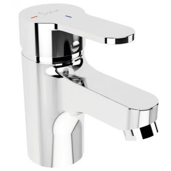 Mitigeur de lavabo Olyos C3
