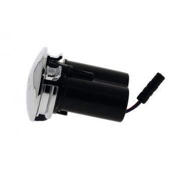 Boîtier électronique à pile pour lavabo Tempomatic (Mix) 3