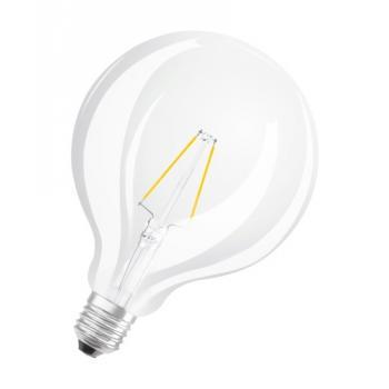 Lampe LED Globe E27