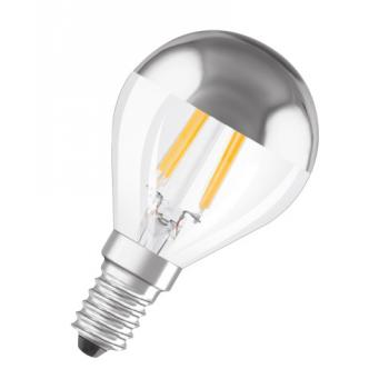 Lampe LED Classic Miroir