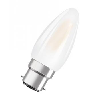 Lampe LED Parathom verre Classic B B22