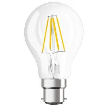 Lampe LED Parathom à filament