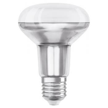 Lampe LED Parathom à réflecteur