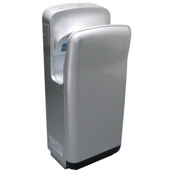 Sèche-mains air pulsé Alphadry