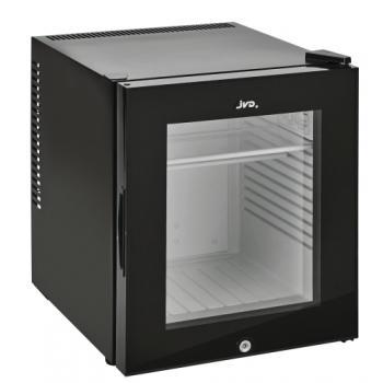 Minibar 30 litres porte vitrée