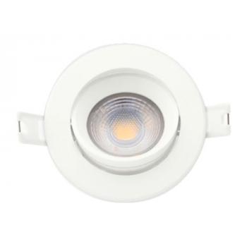 Spot encastré LED Spotlight