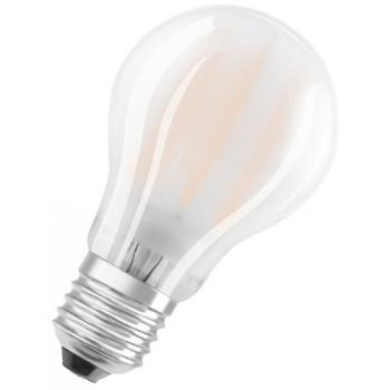 Lampe LED Plastic standard E27