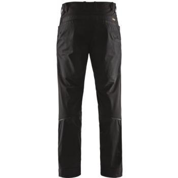 Pantalon service 1456