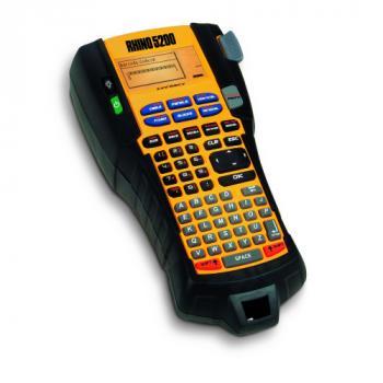 Etiqueteuse DYMO® Rhino 5200