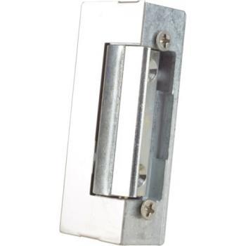 Gâches électriques type SPE 73-12 Volts à rupture 12 Volts CC