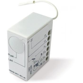 Récepteur interne moteur TT2N pour stores et volets roulants