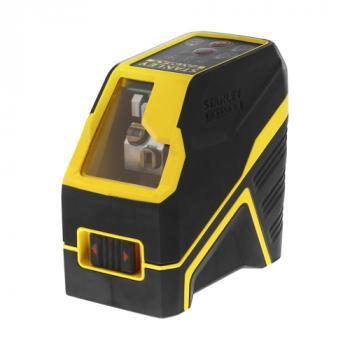 Niveau laser Fatmax FCL-R