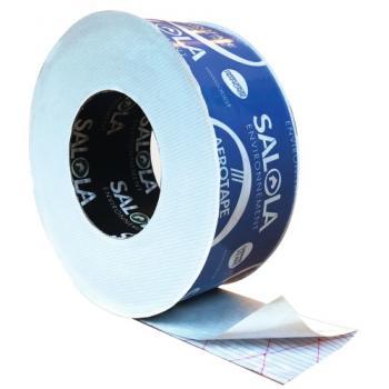 Adhésif bleu Aérotape Premium Blue