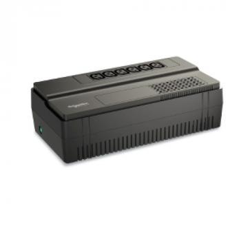 Onduleur Easy UPS BVS prises IEC