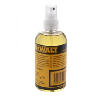 Taille-haies XR 18V DCM563P1-QW + Huile lubrifiante offerte
