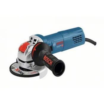 Meuleuse Ø 125 mm 900 W - GWX 9-125 S