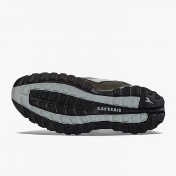 Chaussures Glove II high S3 SRA HRO