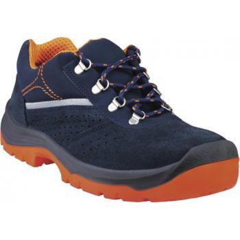 Chaussures Rimini IV S1P SRC