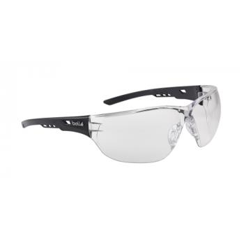 Lunettes NESS
