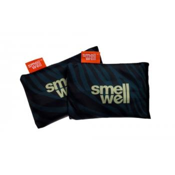 Absorbeur d'odeur Smellwell active