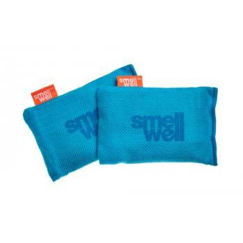Absorbeur d'odeur Smellwell sensitive