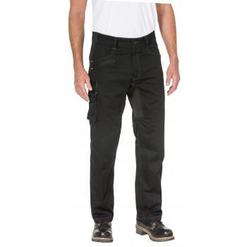 Pantalon stretch Operator flex