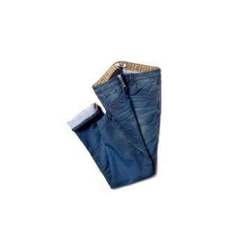 Pantalons PAINT