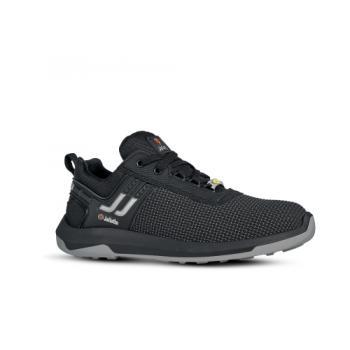 Chaussures Jaldido SAS ESD S3 SRC CI