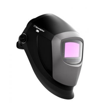 Masque de soudage Speedglas 9002NC