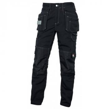 Pantalons Panblack