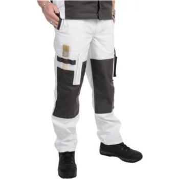 Pantalons Pesaro