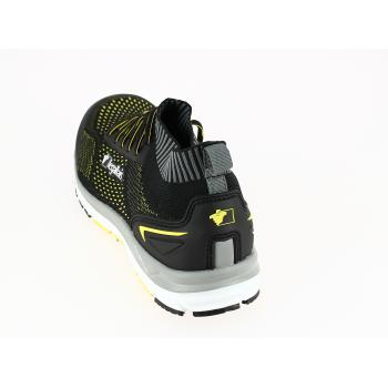 Chaussures S1P ESD HRO SRA HORGO