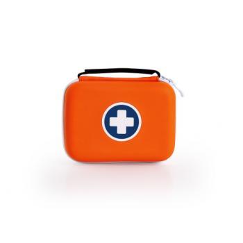 Savebox Mini 1-5 personnes