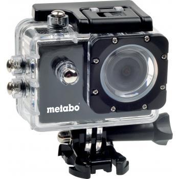 Marteau perforateur burineur SDS Max 1100 W - KH 5-40 + caméra