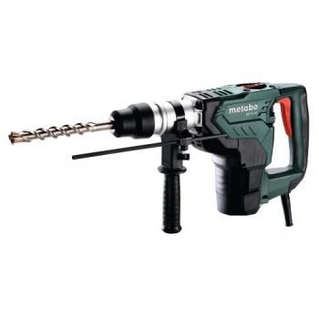 Marteau perforateur burineur SDS Max 1100 W - KH 5-40 + caméra offerte