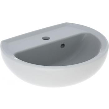 Lave-mains Bastia 45x37 cm