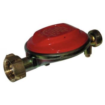 Détendeur basse pression à sécurité 425 CMS Propane