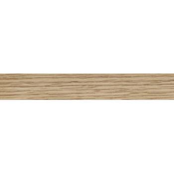 Chants bois de placage - Chanfix rouleaux de 20 m