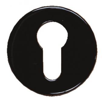 Rosace ronde en nylon - R 92S 80