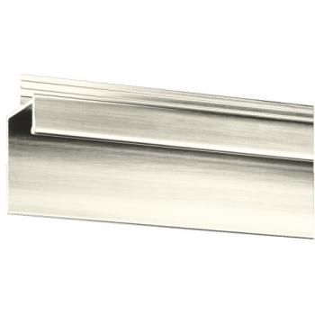 Poignées profil aluminium 1230 et 1234