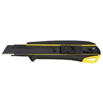 Cutter lame 18 mm - DC 560 B Driver Cutter